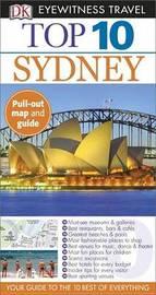 Top 10 Sydney by Steve Womersley