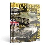 Tanker Issue 3: Dust & Dirt