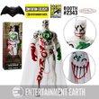 "Batman v Superman: The Jokers Wild Batman - 19"" Big Figs Action Figure"