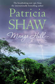 Mango Hill by Patricia Shaw image