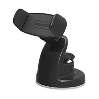 Smaak™ U-Hold Car and Desk Mount