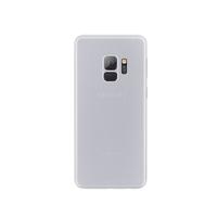 Kase: Go Original Samsung Galaxy S9 Case - White Knight