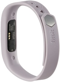 Fitbit Flex 2 Fitness Wristband (Lavender) image