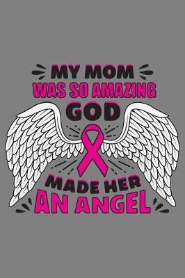 My Mom Was so Amazing God Made Her An Angel | Brilliant