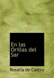 En Las Orillas del Sar by Rosalia De Castro image