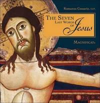 The Seven Last Words of Jesus by Romanus Cessario