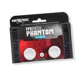 Kontrol Freek FPS Phantom for PS4