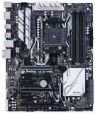 ASUS PRIME X370-PRO Ryzen Motherboard