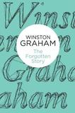 The Forgotten Story by Winston Graham