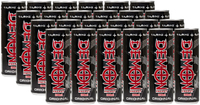 Demon Energy - Original (300ml)