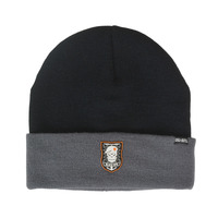 Call of Duty Black Ops 4 Beanie