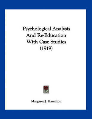 psychological analysis View essay - a psychological analysis of forrest gump from psych 110 at azusa pacific running head: a psychological analysis of forrest gump a psychological analysis of forrest gump karley.