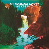 The Waterfall (Deluxe Edition) by My Morning Jacket