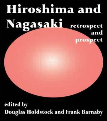 Hiroshima and Nagasaki image
