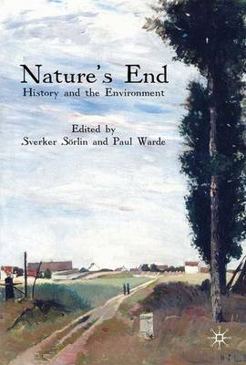 Nature's End