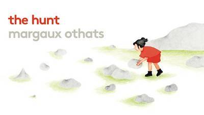 The Hunt by Margaux Othats