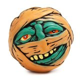 Madballs - Dust Brain 4-Inch Foam Figure