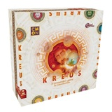 Kreus - Card game