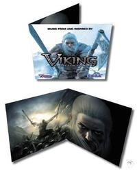 Viking: Battle For Asgard for Xbox 360 image
