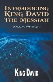 Introducing King David the Messiah image
