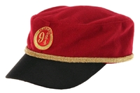 Harry Potter - Hogwarts Express Cadet Cap