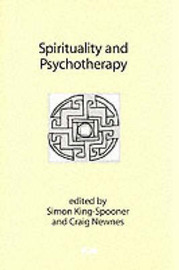 Spirituality and Psychotherapy image