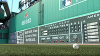 MLB 14: The Show for PS4 image