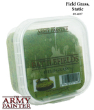 Army Painter Field Grass