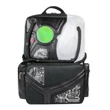 Star Trek Borg Backpack