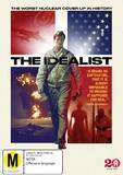 The Idealist DVD