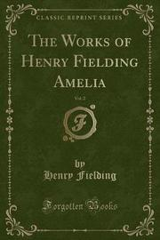 a description of tom jones by henry fielding as a novel that is identical to a soap opera This thesis examines the philosophy of henry fielding as of henry fielding as expressed in his novel, tom jones as it relates to the description iii, 136.