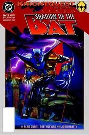 The Batman Judge Dredd Collection  f2a5685a366