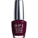 OPI Infinite Shine 2 Lacquer - Raisin' The Bar (15ml)