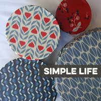 Apiwraps Cheese Lover (Simple Life) image