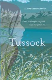 Tussock by Elizabeth Pulford image