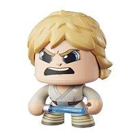 Star Wars: Mighty Muggs Figure - Luke Skywalker