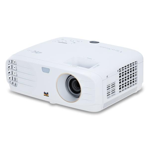 ViewSonic PX747-4K 3840x2160 3500lm 16:9 Projector