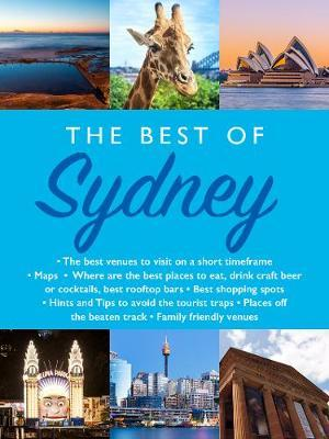 The Best of Sydney image