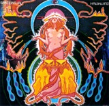The Space Ritual Alive In London And Liverpool (2LP) by Hawkwind