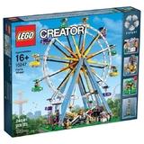 LEGO Creator : Ferris Wheel (10247)