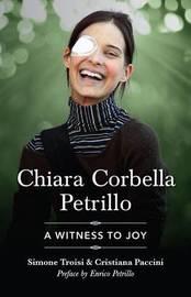 Chiara Corbella Petrillo by Simone Troisi