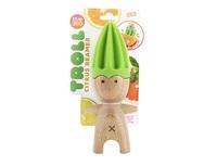 TrueZoo: Troll Citrus Reamer - Pink image