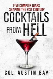 Cocktails from Hell by Austin Bay