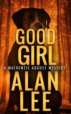 Good Girl by Alan Lee