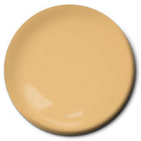 Testors Skin Tone Base Light Acrylic (Flat)