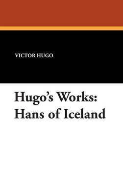 Hugo's Works by Victor Hugo image