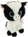 Ty: Beanie Boo's (Butter the Cow)