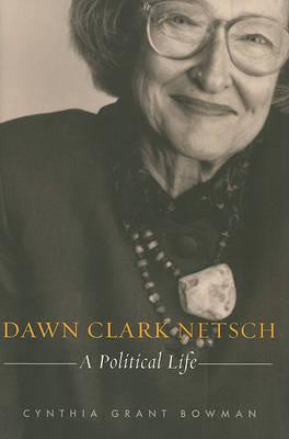 Dawn Clark Netsch
