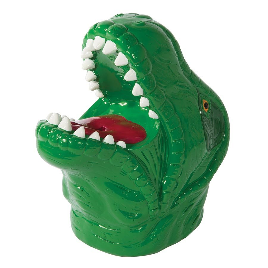 T-Rex Money Box image