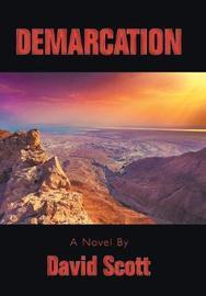 Demarcation by David Scott